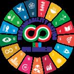 logo-sustainability-rating-esg-srg88088